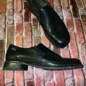 Mephisto Women's Slip-On Loafers, Size 11M